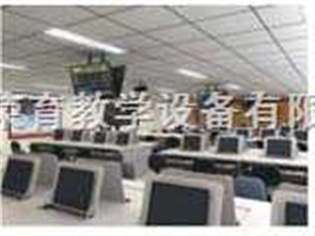 日光灯线路接线训练 7.单相电度表直接安装接线