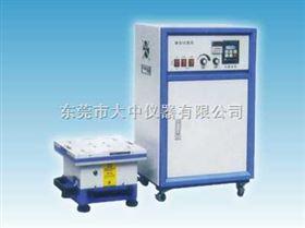 扫描振动试验机