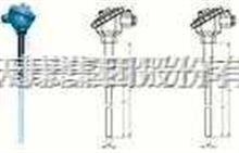 高溫貴金屬(鉑銠)熱電偶