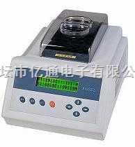 干式恒温器-K10加热型
