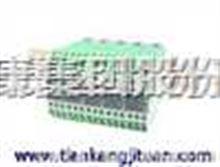 天康SWP(雙路)熱電偶/熱電阻溫度變送器
