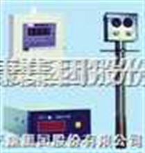 煙道氧氧化鋯分析儀(ZO-300掛)