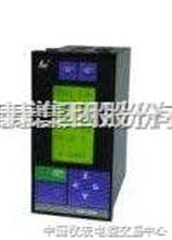 SWP-LCD-NL流量熱能積算無紙記錄儀
