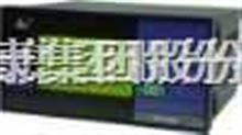 SWP-LCD-R無紙記錄儀