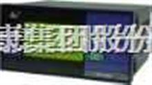 SWP-LCD-R三通道無紙記錄儀