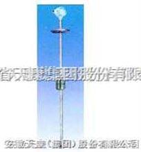 UHZ-50/S-UK插入式磁性浮球控制器