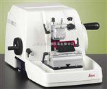 Leica RM2235莱卡轮转式切片机