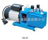 2XZ-2C旋片式真空泵