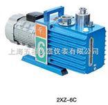 2XZ-6C直联旋片式真空泵