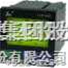 SWP-LCD-A/M系列手動操作器