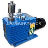 2XZ-8C直联旋片真空泵