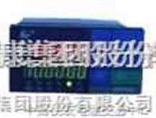 SWP系列智能頻率/轉速顯示控制儀