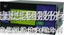 SWP-LCD-NH液位<=>容積控制儀