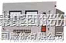 SWP-DFY系列直流電源