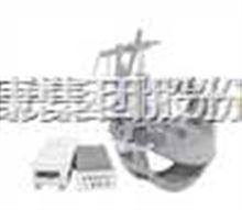 DMF型電磁式煤氣安全閥