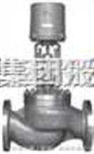 ZRL型電動調節閥