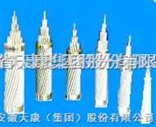 YJV,YJV22交联电力电缆