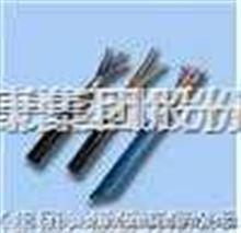 KYJV,KYJVP,KYJVR交聯聚乙烯絕緣聚氯乙烯護套控制電纜