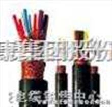 KVVP-22控制電纜