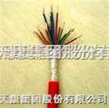 KGG耐高温硅橡胶控制电缆