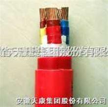 YGC,YGZ,YGCP,YGZP硅橡膠電纜