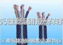 RV,RVB,RVV,RVVB聚氯乙烯绝缘软电线