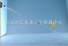 液体取样管 单标记移液管 胖肚吸管 大肚吸管2ML