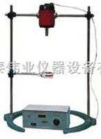DW-3電動攪拌器