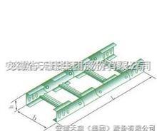天康XQJ-T1-05C型垂直转动弯通
