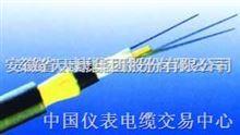 ADSS全介質自承式光纜