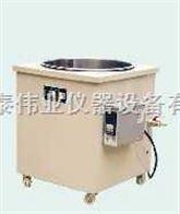 YH-GYY高溫油浴鍋