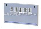 日本新宇宙 NV-500气体检测报警器