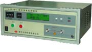CC2680绝缘电阻仪│南京长创│CC2680型绝缘电阻测量仪(液晶)