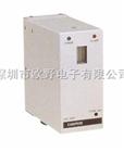 PS-2OP PS-2OE日本新宇宙 PS-2OP PS-2OE 吸引式/氧气检测仪