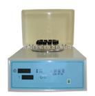 YHXJ-2010消解装置