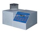 YHCN-200ACOD氨氮测定仪