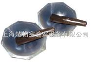 6-23cm优质玛瑙研钵乳钵