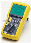 法国CA CA6531 绝缘电阻表低价销售 法国CA绝缘电阻表