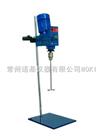 AC120-S懸臂式數顯電動攪拌機 攪拌器