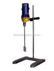 AM-200W-S電動攪拌器 數顯電動攪拌機