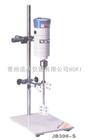 JB200-S數顯強力電動攪拌機