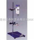 JB90-S數顯強力電動攪拌機