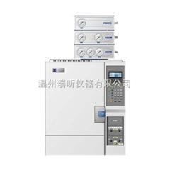 GC1690气相色谱仪