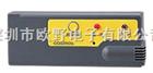 XA-370 XA-370(b)日本新宇宙 XA-370 XA-370(b) 袖珍型气体报警器