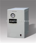 零级空气源(除烃装置)/气体净化器