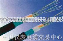 GYTY53光纜