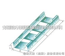 天康XQJ-P-05C垂直转动弯通