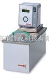 ED-5优莱博不锈钢开口加热浴槽/循环器