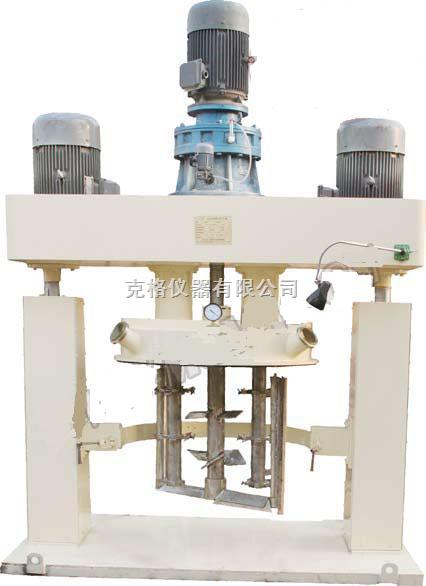 m297963高粘度强力搅拌机(碳钢)