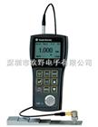 UM-3高精超声波测厚仪 钢板测厚仪